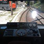 Photo of Ferrovia del Renon