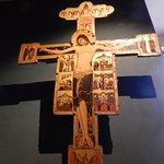 Foto de Museo Nacional de San Mateo (Museo Nazionale di San Matteo)