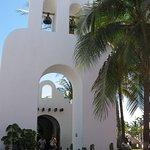 Photo of Nuestra Senora del Carmen Catholic Church