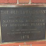 Photo de Old Edwards Inn and Spa