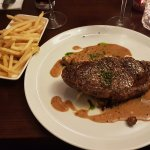 Photo of McGovern's Restaurant