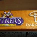 Zitner's