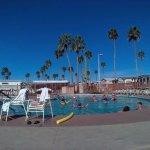 Billede af Mesa Spirit RV Resort
