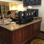 Photo of Carmel Valley Coffee Roasting