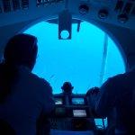 Foto de Submarine Safaris