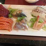 Photo of Japan Inn Yakitori