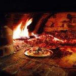 صورة فوتوغرافية لـ Pizza Shakshok