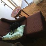 Photo of BEST WESTERN PLUS Thousand Oaks Inn