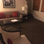 Artmore Hotel Foto