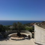 Photo of Pepperdine University