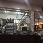 Foto de Casa Cheia Restaurante