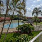 Vero Beach Inn & Suites Foto