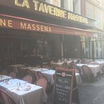 Photo of Taverne Massena