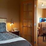 Foto de San Juan Suites
