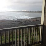 Photo de Lanai at the Cove