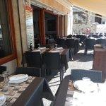 Photo of Restaurant Minerva