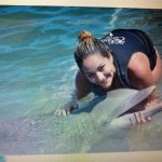 Photo of Dolphin Cove Cayman