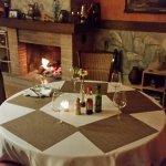 Photo of Bodegon Gallery Restaurante & Tienda de Vinos