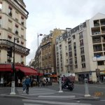 Photo of Hotel de France Quartier Latin