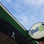 The Good Life Cafe - Park Rapids, MN