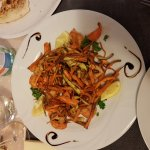 Photo of Etna Ristorante & Pizzeria