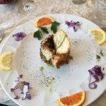 Photo of Ristorante Bar la Terrazza