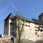 Photo of Schloss Matzen