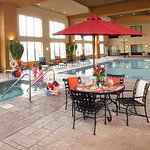 Foto Holiday Inn Hotel & Suites St. Paul NE - Lake Elmo