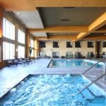 Holiday Inn Hotel & Suites St. Paul NE - Lake Elmo Bild