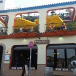 Photo of Bodegon Gallery Restaurant & Wine Shop