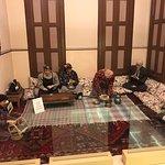 Photo of Emine Gogus Mutfak Muzesi