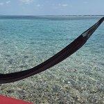Cabana 5 - Tobacco Caye Paradise