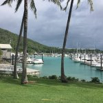 Photo of Hamilton Island Marina