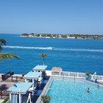 Foto de Ocean Key Resort & Spa