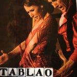 Foto de Tablao Flamenco El Arenal