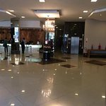 Photo of Paiaguas Palace Hotel