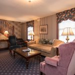 The Rochester Inn Foto