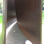 Foto de Nasher Sculpture Center