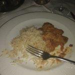 Photo de Maazi Indian Restaurant