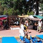 Photo of Plaza Dorrego
