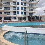 Foto de Hilton Fort Lauderdale Beach Resort