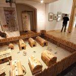 Musee des Abenakis