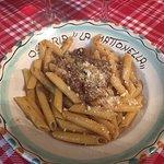 Photo of Osteria della Mattonella