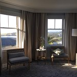Foto di The Ritz-Carlton, Half Moon Bay