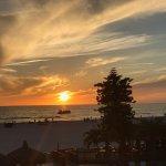Dolphin Beach Resort Foto