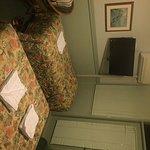 Foto de Golfview Lodge Motel
