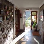 Photo of Ibo Alfaro Hotel Rural