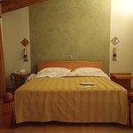 Foto de Hotel Della Torre 1850