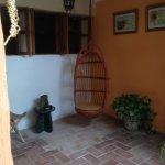 Photo of Casa Marla y Fernando