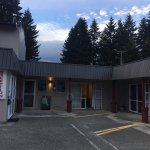Foto de ASURE Amber Court Motel
